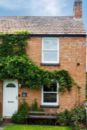 5 Rose Cottage