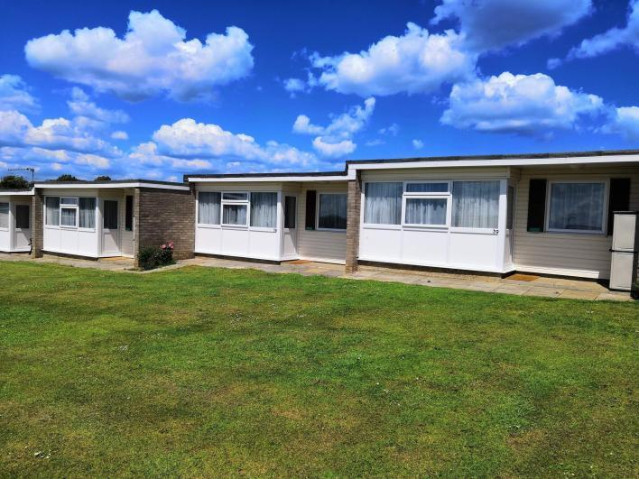 Sunwright Holidays - Hemsby Chalet 39 Chalets 37-39, sundowner holiday park, Newport, Hemsby, great Yarmouth, Norfolk