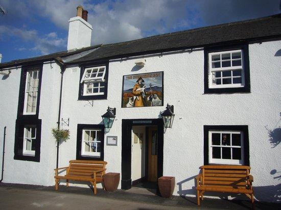 The Shepherds Inn Shepherds Inn