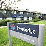 - Travelodge Bristol Cribbs Causeway budget hotel