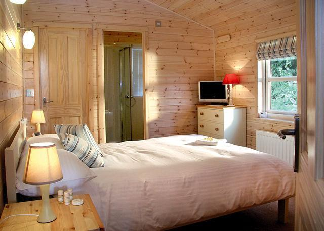 Hoseasons Herbage Country Holiday Lodges Hoseasons Herbage Country Holiday Lodges