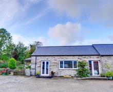 Snaptrip - Last minute cottages - Splendid Cardigan Rental S13250 - Exterior - View 1