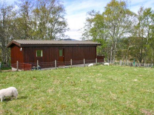 Pet Friendly Holidays with Sykes Cottages Kullbery (Ref 936226)
