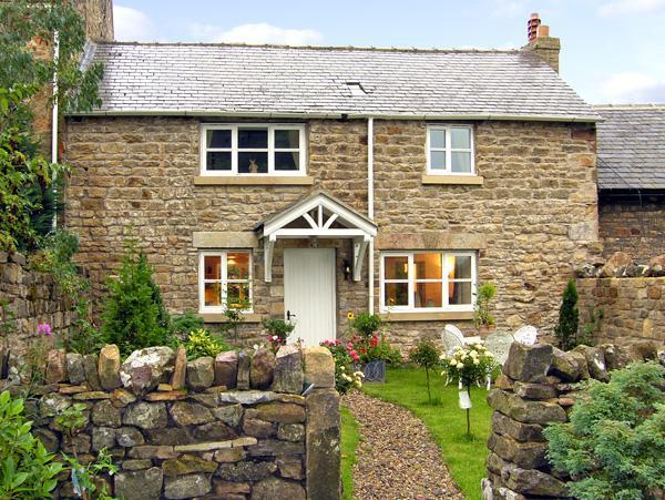 Prospect Holiday Cottage