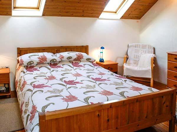Bwthyn Cottage