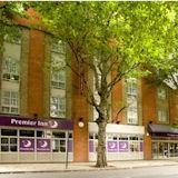 Premier Inn - London Tower Bridge
