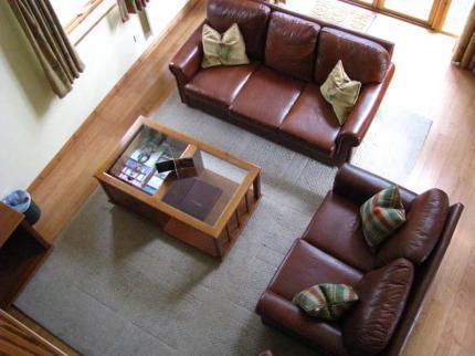 Macdonald Aviemore Highland Resort Luxury Lodges