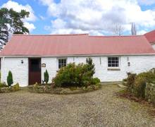 Snaptrip - Last minute cottages - Exquisite Arklow Rental S13310 -