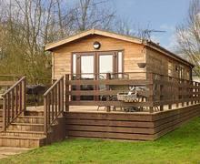 Snaptrip - Last minute cottages - Beautiful Tattershall Rental S13437 -