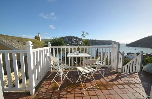 Snaptrip - Last minute cottages - Delightful Dartmouth Cottage S77903 - 33_1.jpg