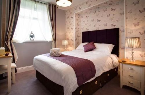 Snaptrip - Last minute cottages - Captivating Coniston Cottage S78013 - CONISTON OLD MAN 2,  Coniston