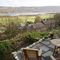 Snaptrip - Last minute cottages - Charming Coniston Cottage S78014 - CONISTON VIEW COTTAGE, Coniston
