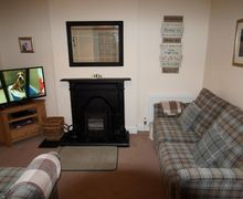 Snaptrip - Last minute cottages - Attractive Bowness Cottage S78015 - RAGLAN COTTAGE, Bowness-on-Windermere