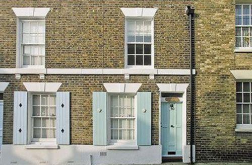 Snaptrip - Last minute cottages - Luxury Deal Cottage S13590 -