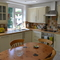 Snaptrip - Last minute cottages - Inviting Bournemouth Cottage S34883 -