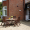 Snaptrip - Last minute cottages - Excellent Bouldnor Cottage S37264 -