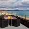 Snaptrip - Last minute cottages - Attractive Torcross Apartment S37727 -