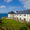 Snaptrip - Last minute cottages - Lovely East Portlemouth Apartment S38694 -
