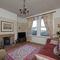 Snaptrip - Last minute cottages - Adorable Newchurch Cottage S38698 -