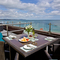 Snaptrip - Last minute cottages - Stunning Torcross Apartment S38706 -