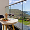 Snaptrip - Last minute cottages - Delightful East Portlemouth Apartment S38702 -