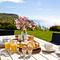 Snaptrip - Last minute cottages - Excellent East Portlemouth Cottage S38703 -
