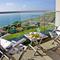 Snaptrip - Last minute cottages - Tasteful East Portlemouth Apartment S39510 -
