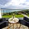 Snaptrip - Last minute cottages - Beautiful East Portlemouth Apartment S40374 -