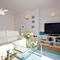 Snaptrip - Last minute cottages - Superb East Portlemouth Apartment S41303 -