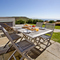 Snaptrip - Last minute cottages - Luxury East Portlemouth Apartment S41257 -