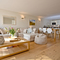 Snaptrip - Last minute cottages - Luxury East Portlemouth Apartment S41383 -