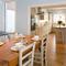 Splendid Cowes Cottage S41909
