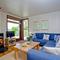 Wonderful Dawlish Lodge S42603