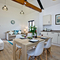 Snaptrip - Last minute cottages - Cosy Exeter Cottage S44619 -