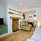Snaptrip - Last minute cottages - Lovely Bishopsteignton Cottage S45534 -