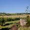 Snaptrip - Last minute cottages - Quaint Dobwalls Lodge S46158 -