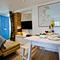 Snaptrip - Last minute cottages - Beautiful Brixham Cottage S50043 -