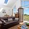 Snaptrip - Last minute cottages - Attractive East Devon Lodge S59403 -