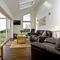 Snaptrip - Last minute cottages - Captivating East Devon Lodge S59404 -