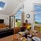 Snaptrip - Last minute cottages - Wonderful East Devon Cottage S59405 -