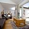 Snaptrip - Last minute cottages - Inviting East Devon Lodge S59439 -