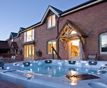 Snaptrip - Last minute cottages - Delightful Clyst Hydon Cottage S60464 -