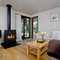 Snaptrip - Last minute cottages - Exquisite Dawlish Lodge S69568 -