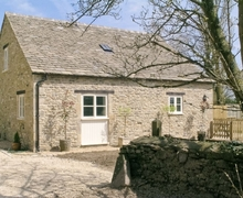 Snaptrip - Last minute cottages - Quaint Malmesbury Cottage S13709 -