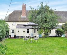 Snaptrip - Last minute cottages - Tasteful Devizes Cottage S13714 -