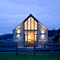 Snaptrip - Last minute cottages - Adorable East Pennard Cottage S72043 -