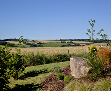 Snaptrip - Last minute cottages - Lovely Dobwalls Lodge S72282 -