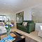 Snaptrip - Last minute cottages - Lovely Newquay Cottage S73950 -