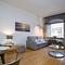 Snaptrip - Last minute cottages - Gorgeous Stonehouse Apartment S73952 -
