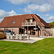 Snaptrip - Last minute cottages - Lovely East Pennard Cottage S75269 -